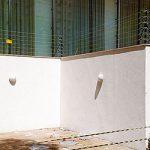 Instalação no Itaim Bibi