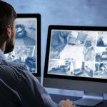 Segurança Privada – Saiba quais os cuidados na hora da contratação