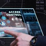 Conheça 4 tecnologias que podem ser aliadas no controle de acesso para recepção
