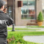 Segurança Pessoal – Veja 5 motivos para contratar o Grupo STS