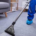 Além da Segurança, conheça os serviços de limpeza e conservação do Grupo STS