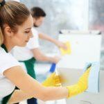 Vantagens em investir na terceirização de limpezas em escritórios