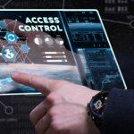 Controle de acesso e a importância de monitorar a entrada e saída de pessoas