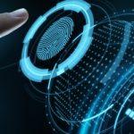Segurança Eletrônica – Tecnologia Biométrica a favor das pessoas